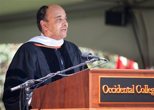 Kwame anthony appiah dissertation