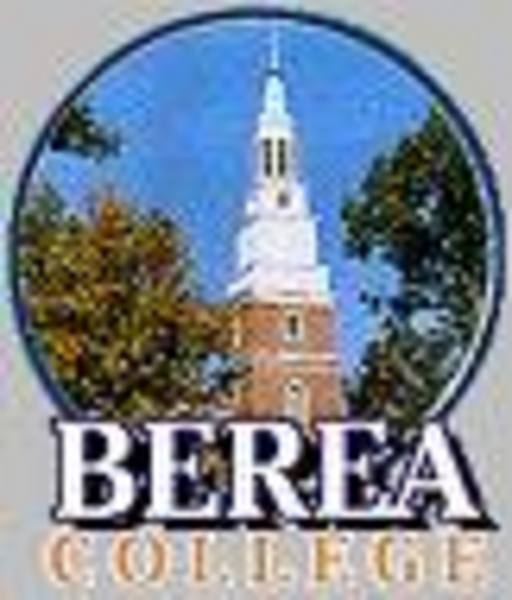 Berea college sex picture women usa for Bureau college