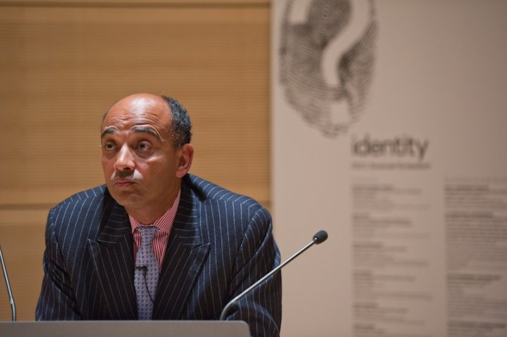 kwame anthony appiah s essay moral disagreement