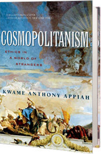 appiah cosmopolitanism Cosmopolitanism, in its reconstructed meaning, says appiah, provokes attacks from the left for whom it is dilettante and elitist the right despises it because cosmopolitans make bad nationalists.